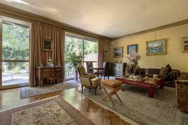 Apartment Neuilly-sur-Seine  -  ref 2978836 (picture 3)