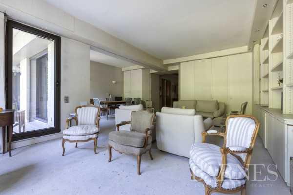 Appartement Neuilly-sur-Seine  -  ref 4312309 (picture 3)