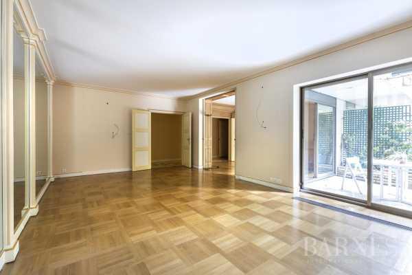 Apartment Neuilly-sur-Seine  -  ref 2872121 (picture 3)