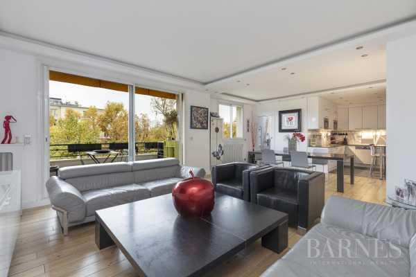 Appartement Neuilly-sur-Seine - Ref 3402982