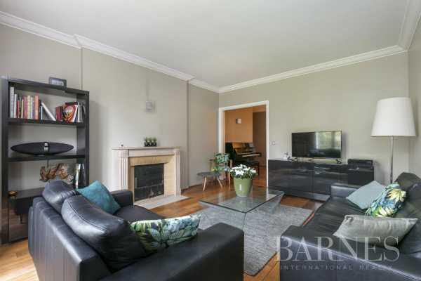 Apartment Neuilly-sur-Seine  -  ref 4350279 (picture 2)