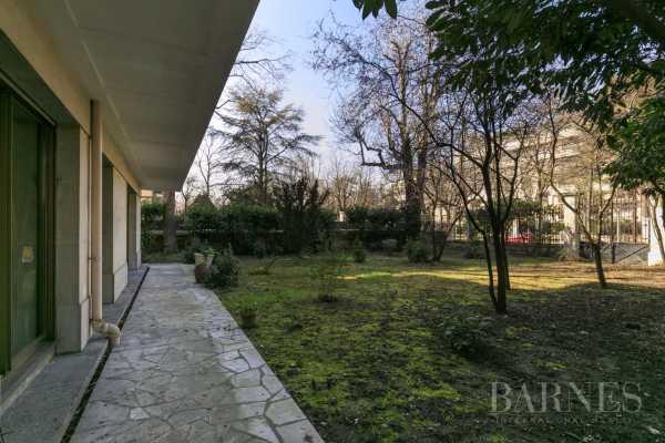 APPARTEMENT Neuilly-sur-Seine - Ref 2773295