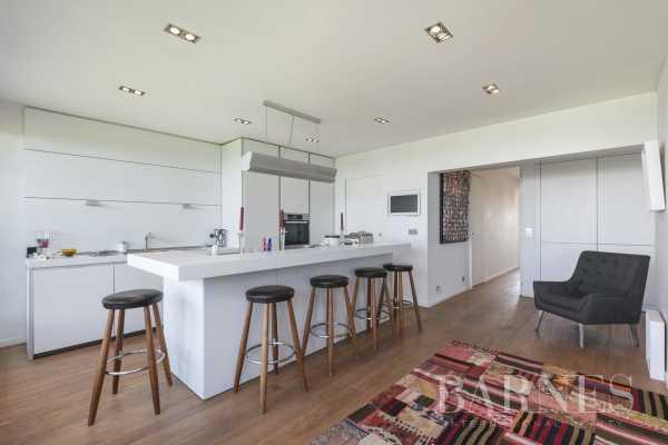 Appartement Neuilly-sur-Seine  -  ref 3910125 (picture 3)