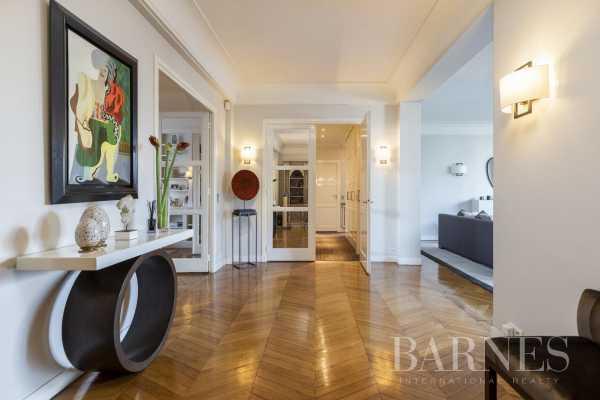 Apartment Neuilly-sur-Seine  -  ref 4791173 (picture 2)