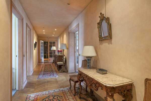 Apartment Neuilly-sur-Seine  -  ref 4033239 (picture 3)