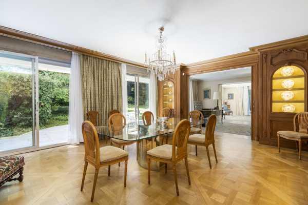 Appartement Neuilly-sur-Seine  -  ref 4363435 (picture 3)