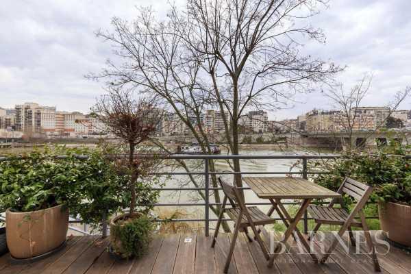 Casa Neuilly-sur-Seine  -  ref 4907710 (picture 3)