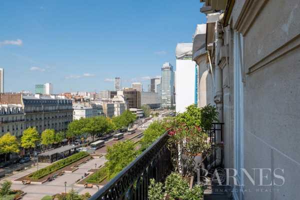 Appartement Neuilly-sur-Seine  -  ref 3916402 (picture 1)