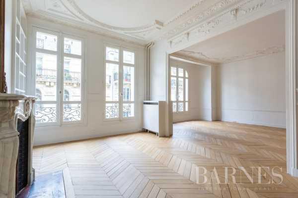 Apartment Neuilly-sur-Seine  -  ref 3607807 (picture 1)