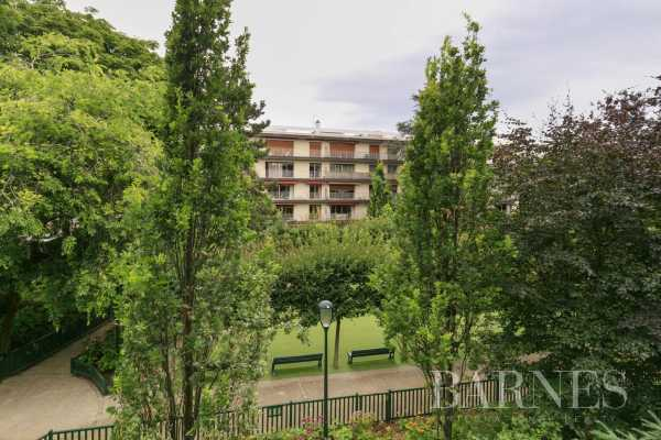 Appartement Neuilly-sur-Seine  -  ref 5807135 (picture 3)
