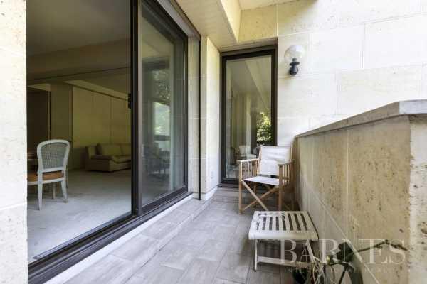 Appartement Neuilly-sur-Seine  -  ref 4312309 (picture 2)
