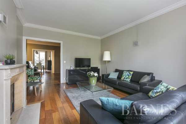 Apartment Neuilly-sur-Seine  -  ref 4350279 (picture 3)