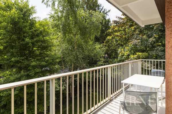 Piso Neuilly-sur-Seine  -  ref 5138836 (picture 1)