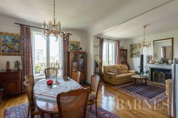 Apartment Neuilly-sur-Seine  -  ref 3916402 (picture 2)