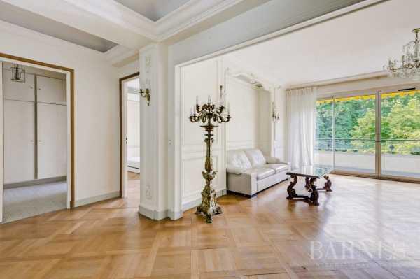 Appartement Neuilly-sur-Seine - Ref 3203345