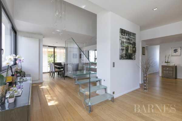 Apartment Neuilly-sur-Seine  -  ref 2602509 (picture 3)