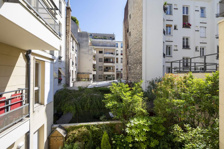 Levallois-Perret  - Appartement 5 Pièces 4 Chambres - picture 12