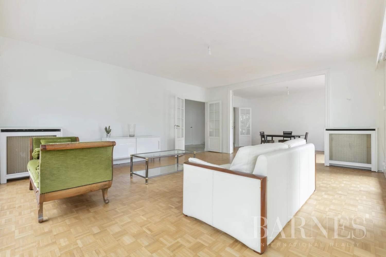Neuilly-sur-Seine  - Appartement 6 Pièces 4 Chambres - picture 19