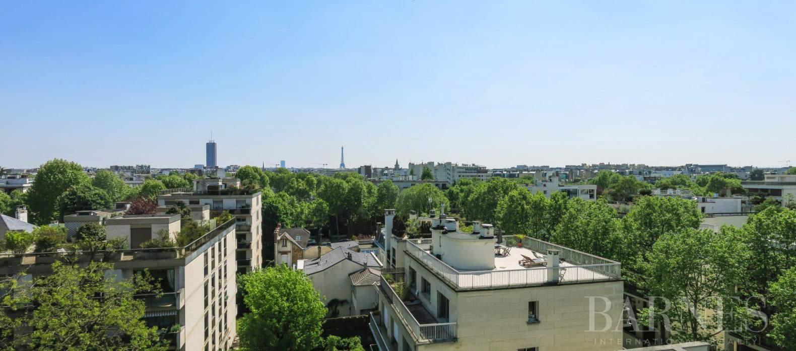 Exclusivité - Neuilly - Château - Vente en Etat Futur d'Achèvement picture 2