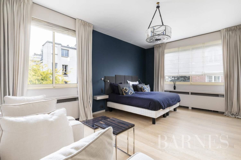 Neuilly-sur-Seine  - Mansion  - picture 14