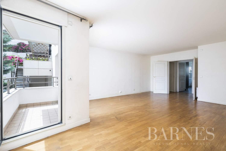 Levallois-Perret  - Appartement 4 Pièces 3 Chambres - picture 4