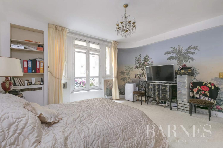 Neuilly-sur-Seine  - Appartement 4 Pièces 3 Chambres - picture 4