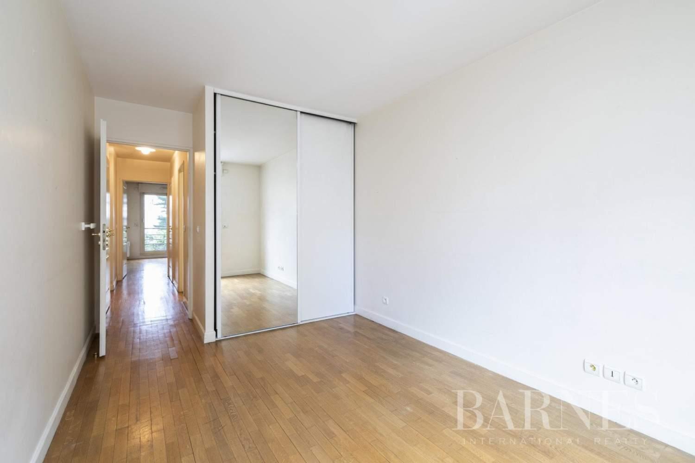 Levallois-Perret  - Apartment 3 Bedrooms - picture 11