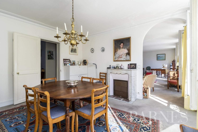 Levallois-Perret  - Appartement 6 Pièces 4 Chambres - picture 6