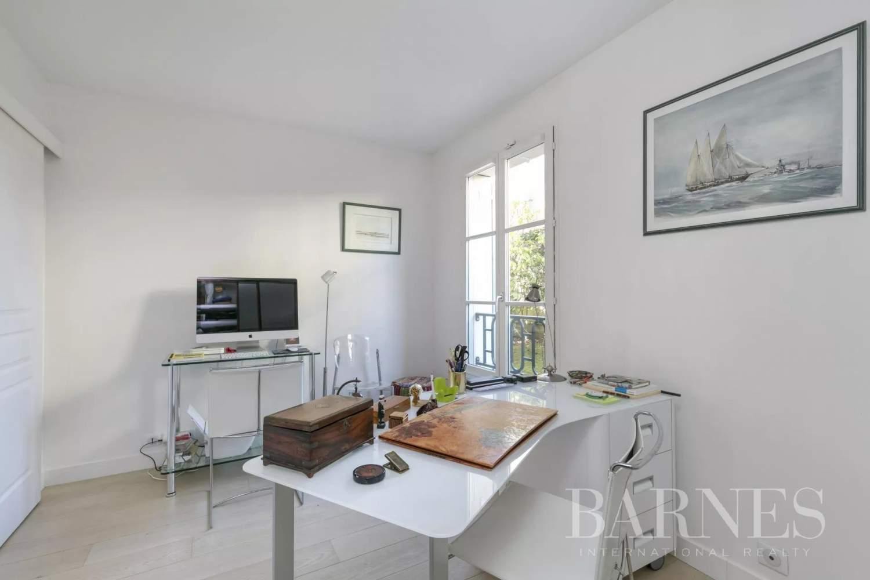 Neuilly-sur-Seine  - Appartement 5 Pièces 3 Chambres - picture 9