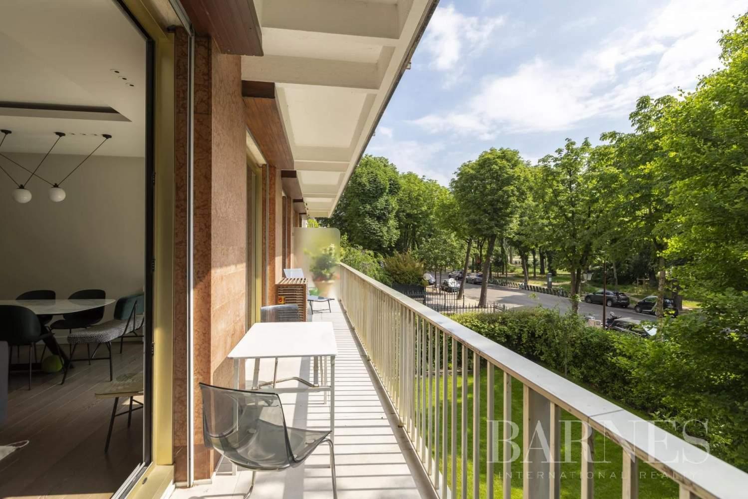 Neuilly-sur-Seine  - Appartement 5 Pièces 3 Chambres - picture 15
