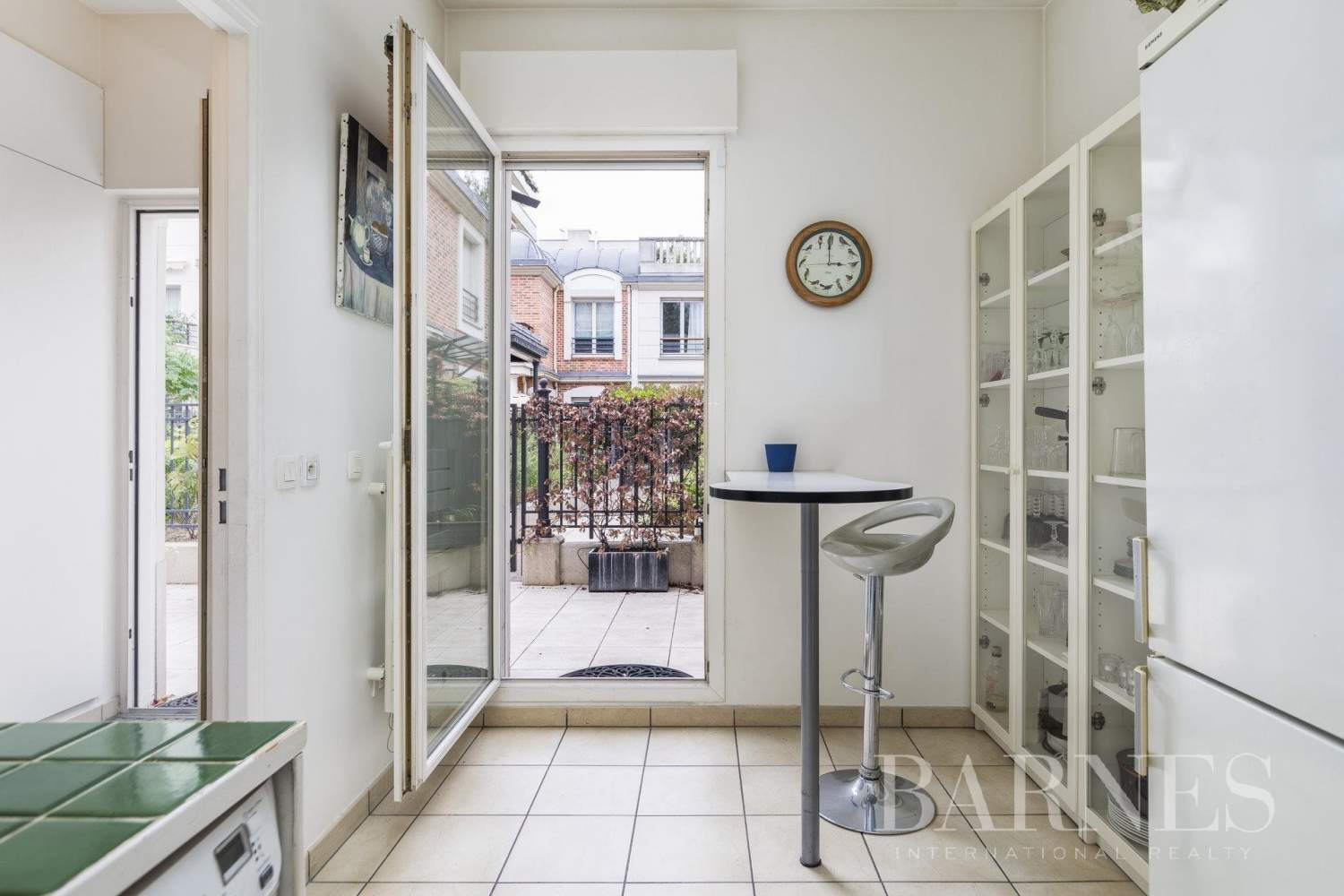Levallois-Perret  - House 3 Bedrooms - picture 9