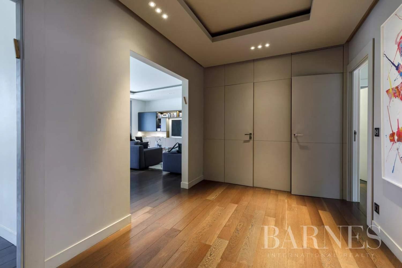 Neuilly-sur-Seine  - Appartement 5 Pièces 3 Chambres - picture 11