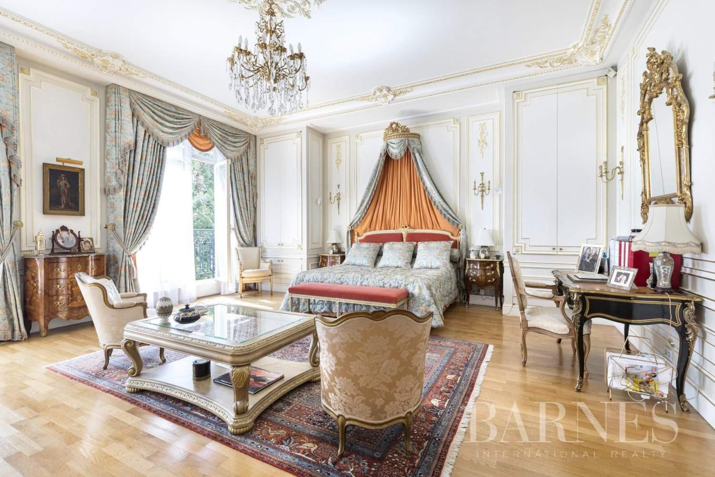 Neuilly-sur-Seine  - Appartement 6 Pièces 4 Chambres - picture 14