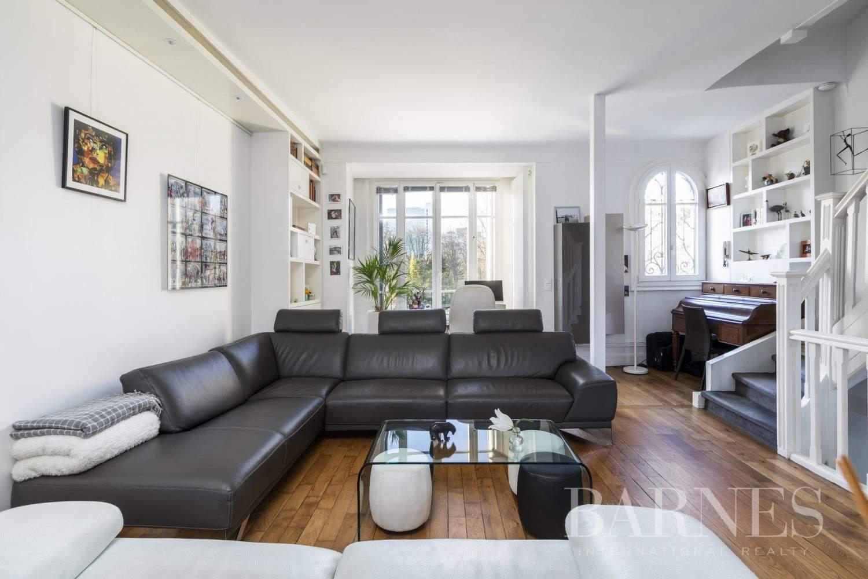 Neuilly-sur-Seine  - Maison 6 Pièces 4 Chambres - picture 12
