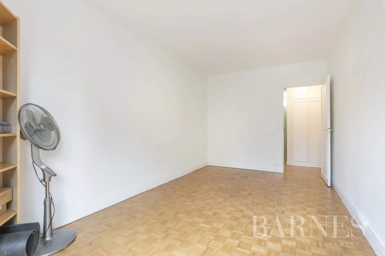 Neuilly-sur-Seine  - Appartement 6 Pièces 4 Chambres - picture 15