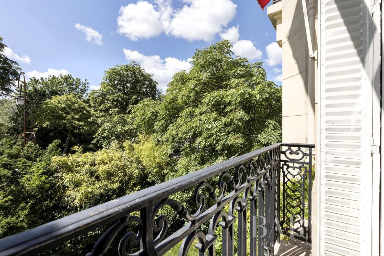 Neuilly-sur-Seine  - Appartement 6 Pièces 4 Chambres - picture 3