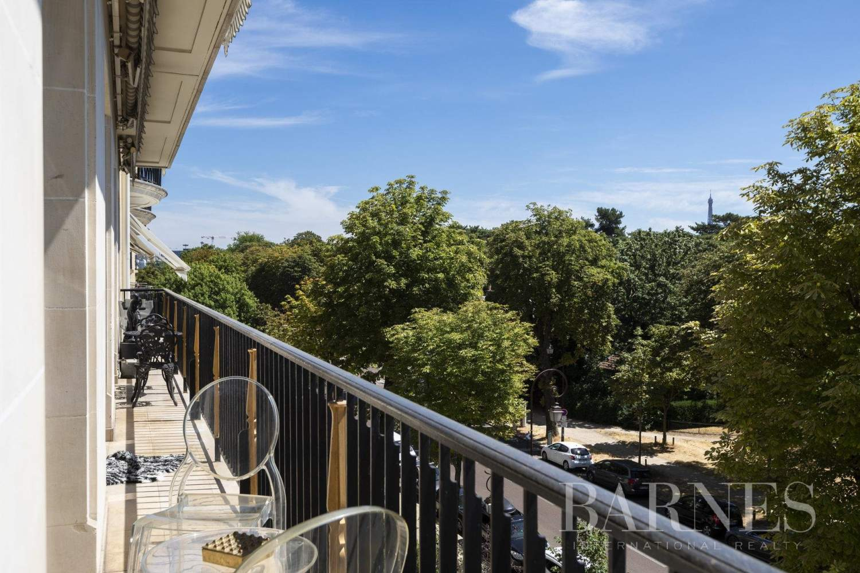 Neuilly-sur-Seine  - Apartment  - picture 7