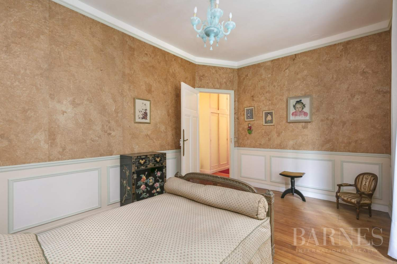 Exclusive - Neuilly - Pasteur - Garden level - 3-4 bedrooms picture 16