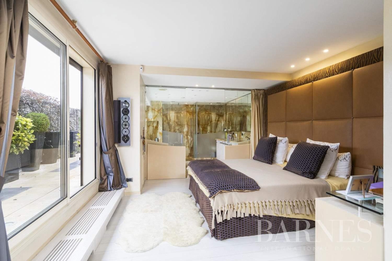 Neuilly-sur-Seine  - Mansion  - picture 8