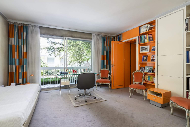 Neuilly-sur-Seine  - Appartement  - picture 6