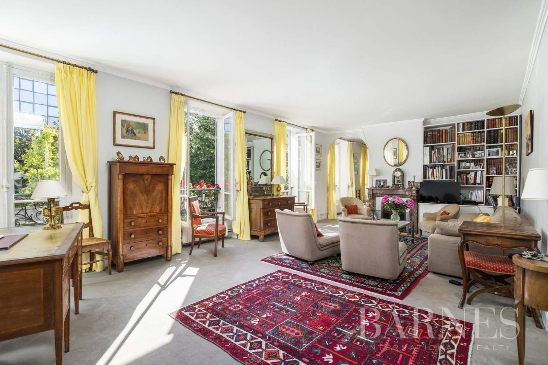 Levallois-Perret  - Appartement 6 Pièces 4 Chambres - picture 2