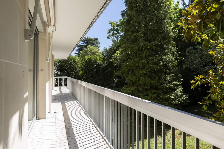 Neuilly-sur-Seine  - Appartement  - picture 5