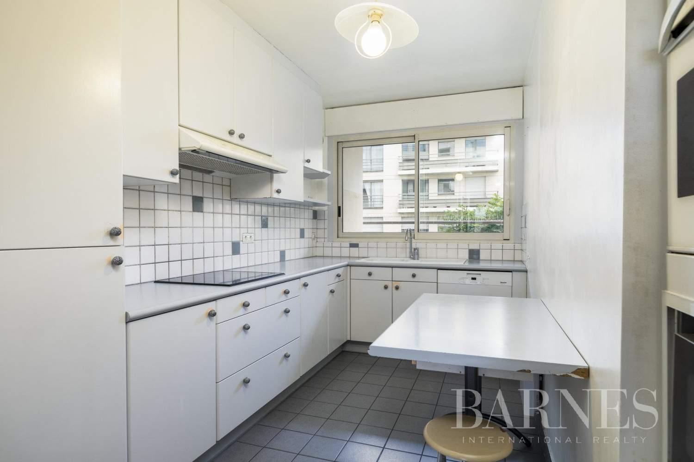 Levallois-Perret  - Apartment 3 Bedrooms - picture 5