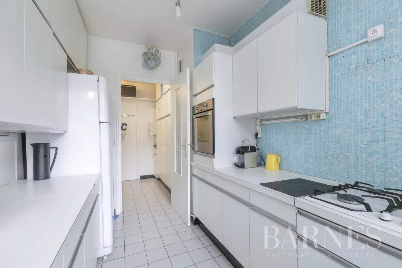 Neuilly-sur-Seine  - Appartement 6 Pièces 4 Chambres - picture 9