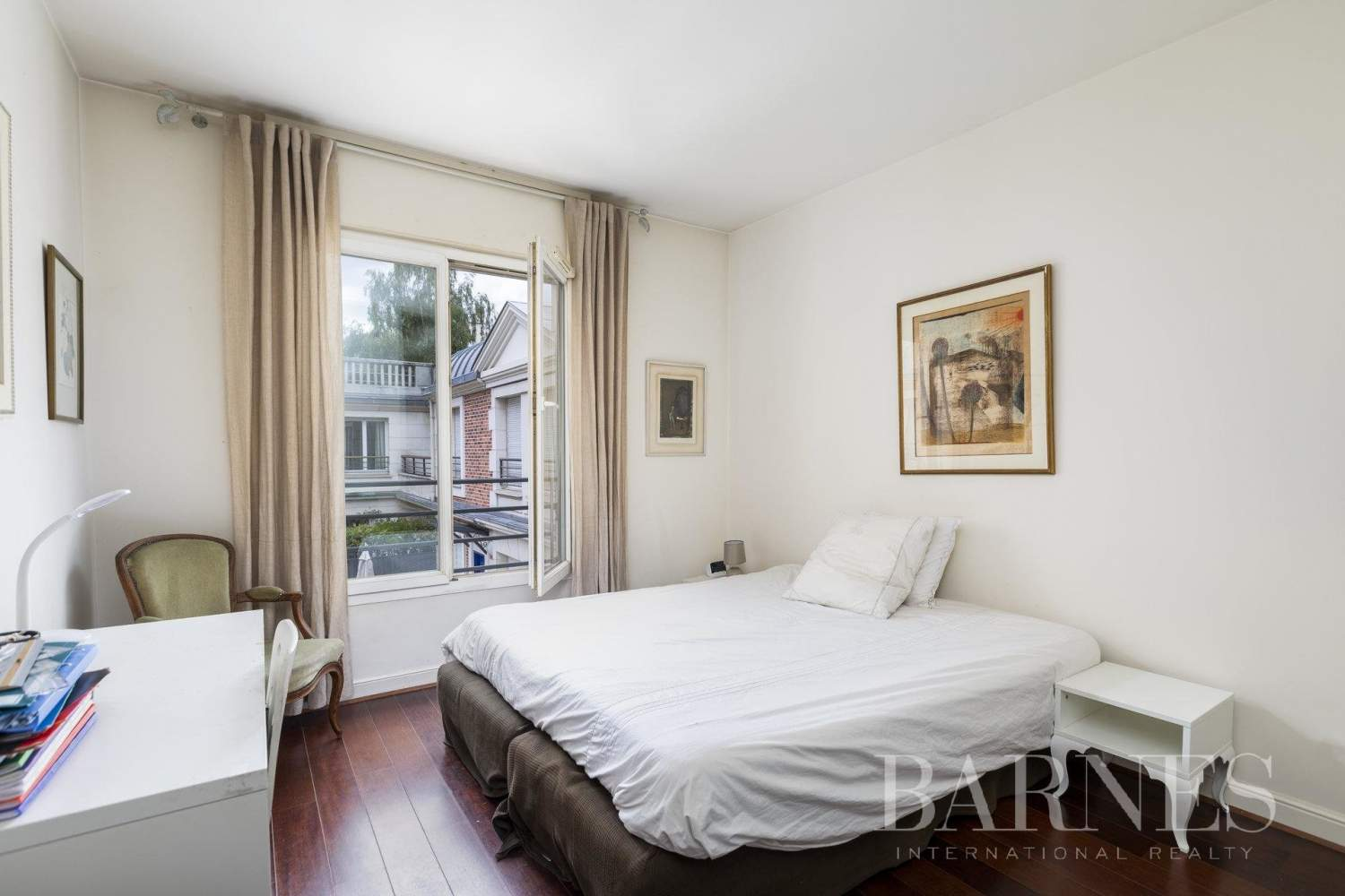 Levallois-Perret  - House 3 Bedrooms - picture 10