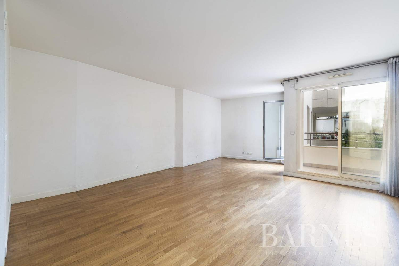 Levallois-Perret  - Appartement 4 Pièces 3 Chambres - picture 3