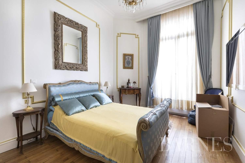 Neuilly-sur-Seine  - Appartement 6 Pièces 4 Chambres - picture 7