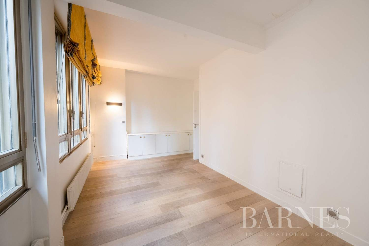 Neuilly-sur-Seine  - Appartement 5 Pièces 3 Chambres - picture 13