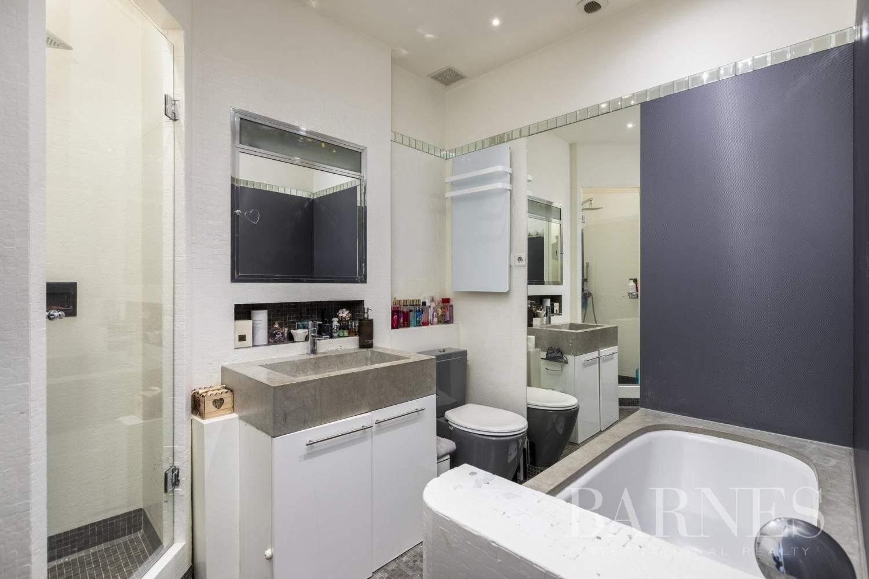 Neuilly-sur-Seine  - Apartment  - picture 17