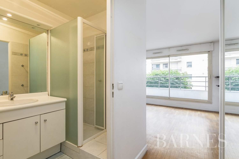 Levallois-Perret  - Apartment 3 Bedrooms - picture 7
